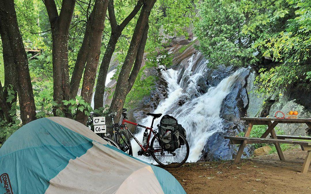Top 10 des activités à faire à Mont-Tremblant et dans les Laurentides